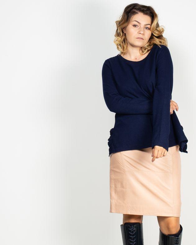 Bluza-cu-maneca-lunga-N914003033