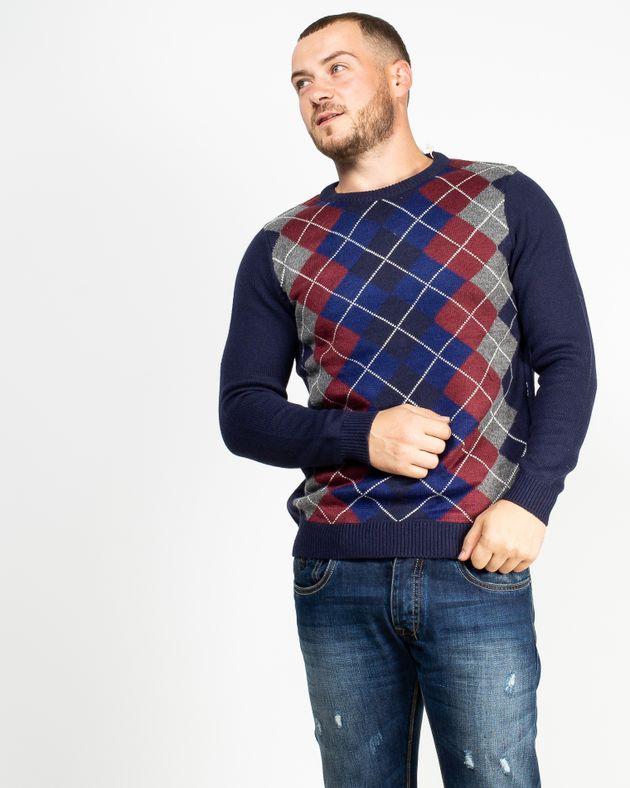 Pulover-tricotat-cu-imprimeu-1942603003