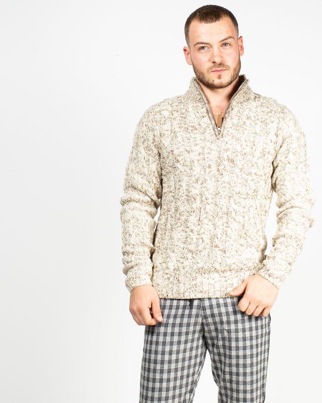 Pulover-tricotat-cu-guler-si-fermoar-1942603010