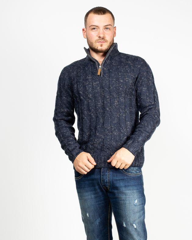 Pulover-tricotat-cu-fermoar-la-baza-gatului-1942603012