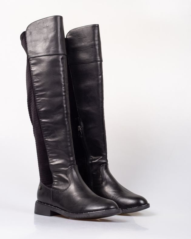 Cizme-Xti-inalte-cu-talpa-moale-si-fermoar-lateral-1942703001