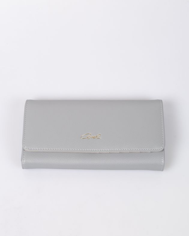 Portofel-dama-Axel-1101-1058001-