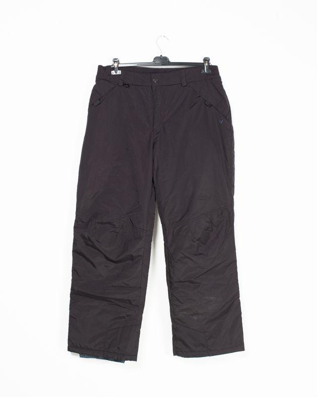 Pantaloni-grosi-din-material-impermeabil-cu-buzunare-1926601054-
