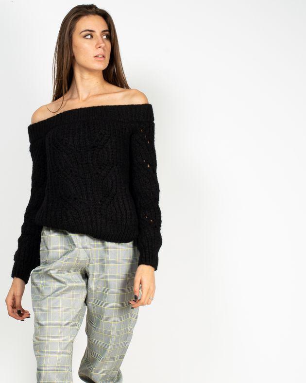 Pulover-scurt-tricotat-1935802033-