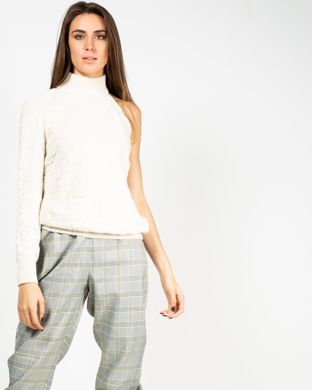 Pulover-tricotat-cu-guler-1935802041-