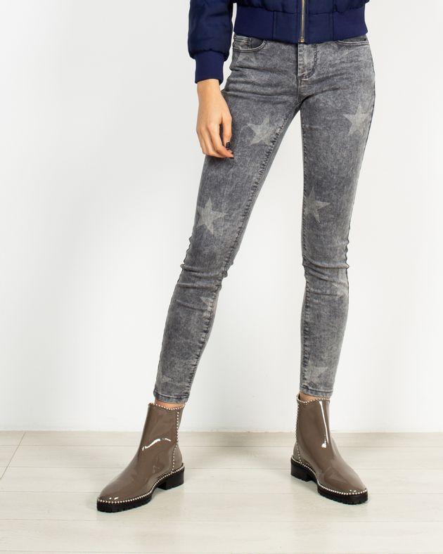 Jeans-skinny-cu-buzunare-si-imprimeu-1941101020-
