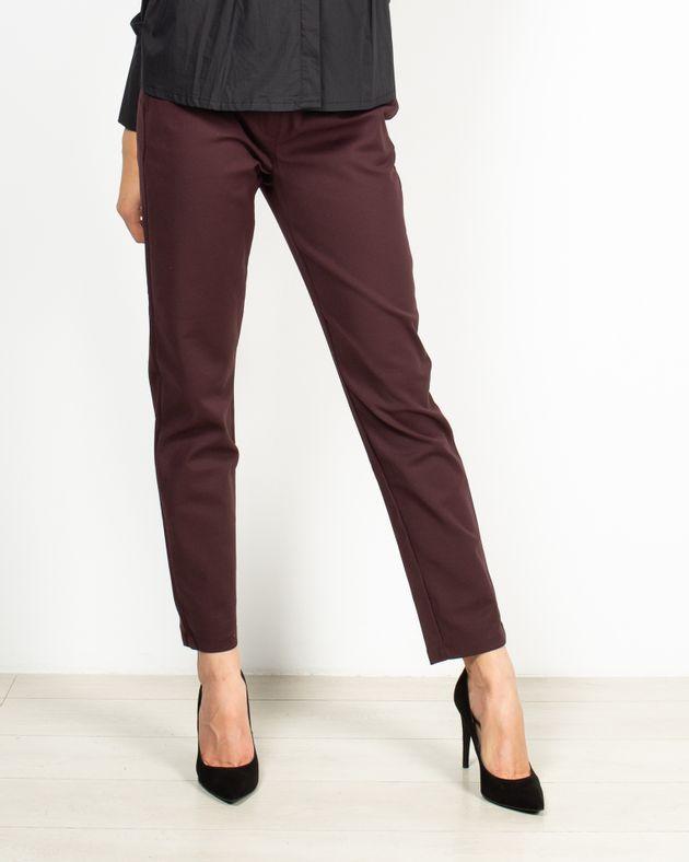 Pantaloni-Axel-cu-buzunare-1942401018-