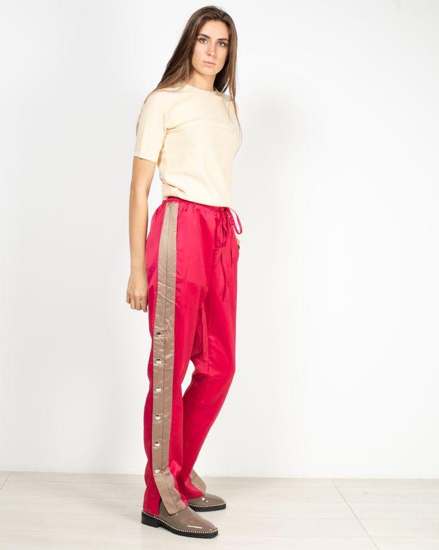 Pantaloni-Axel-casual-cu-buzunare-si-capse-in-lateral-1942401041-