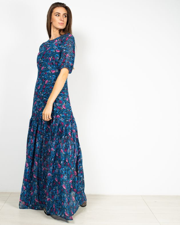Rochie-Axel-lunga-cu-fermoar-la-spate-si-imprimeu-floral-1942401060-