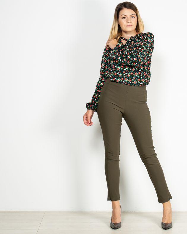 Pantaloni-Axel-cu-talie-inalta-si-fermoar-lateral-1942401067-