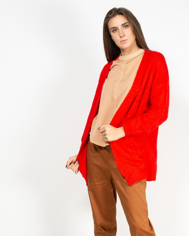 Cardigan-Axel-tricotat-cu-maneca-lunga-1942605003-