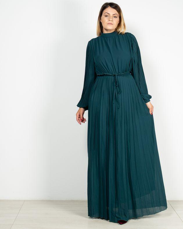 Rochie-Axel-eleganta-cu-maneca-lunga-si-fermoar-la-spate-1942401145
