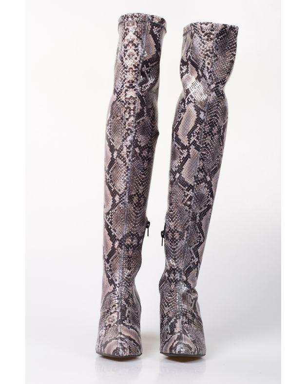 Cizme-inalte-cu-imprimeu-animal-print-cu-toc-si-brant-din-piele-naturala-1938603001