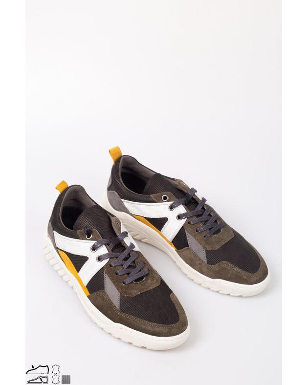 Pantofi-sport-din-piele-naturala-cu-sireturi-si-talpa-moale-1944301001