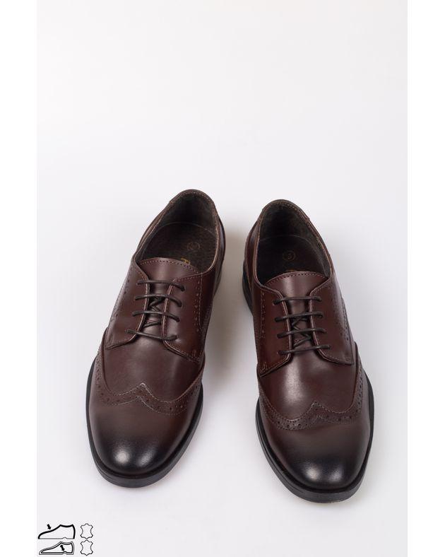 Pantofi-din-piele-naturala-cu-sireturi-si-model-perforat-1944402001