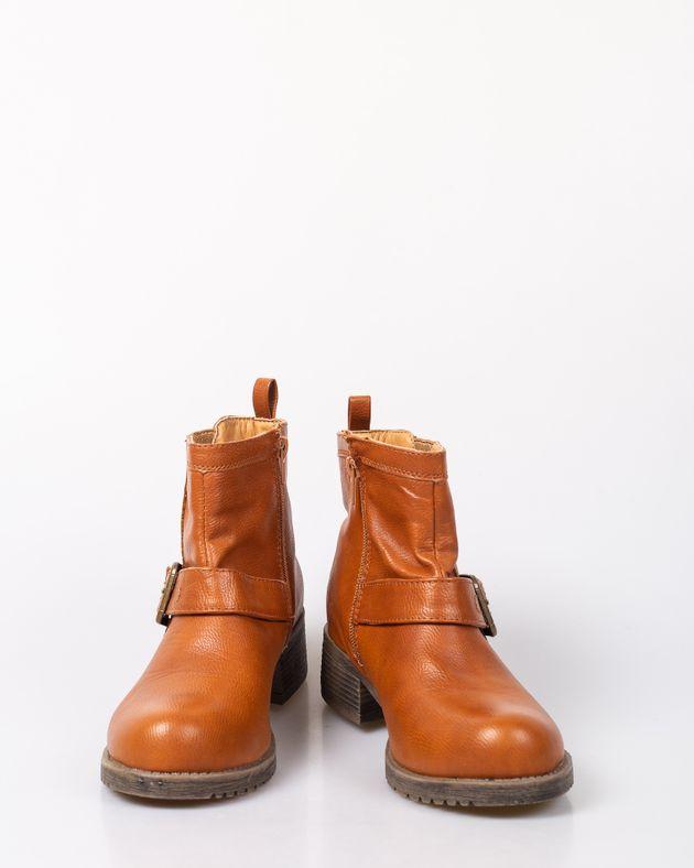Ghete-casual-cu-fermoar-lateral-si-barete-cu-catarama-1941002040