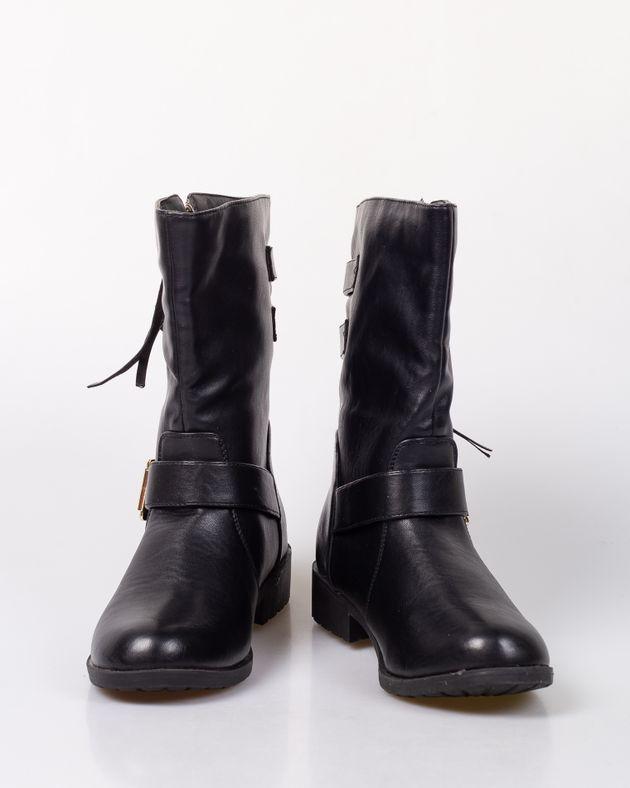 Ghete-cu-fermoar-lateral-si-barete-cu-catarama-1941002065