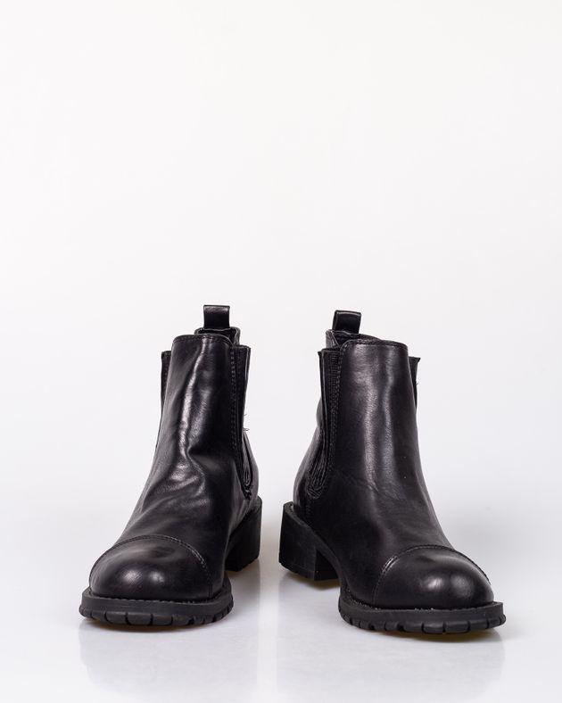 Ghete-casual-cu-extensie-elastica-1941002085