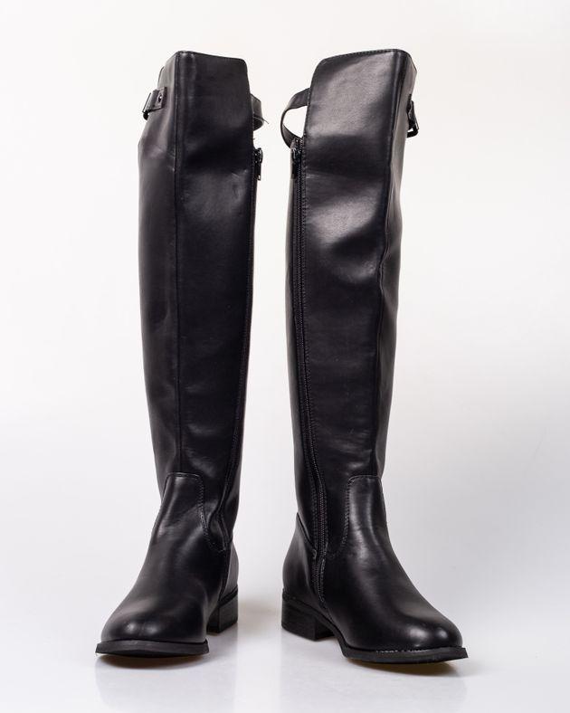 Cizme-inalte-imblanite-cu-fermoar-lateral-si-barete-cu-catarama-1941002091
