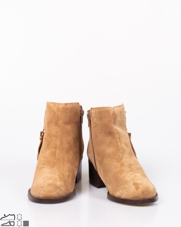 Ghete-din-piele-naturala-cu-toc-si-fermoar-lateral-cu-franjuri-1938603035