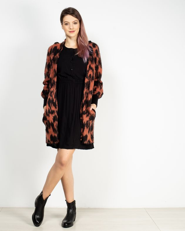 Cardigan-tricotat-cu-buzunare--1943116001