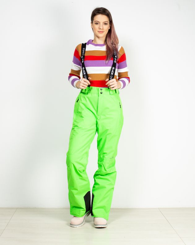 Pantaloni-de-ski-impermeabil-tip-salopeta---1943803006