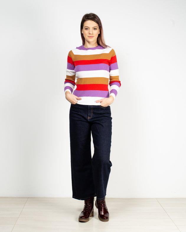 Jeans-evazat-cu-buzunare-1944210001