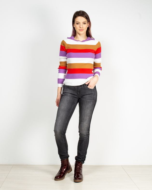 Jeans-casual-cu-buzunare-1944211001