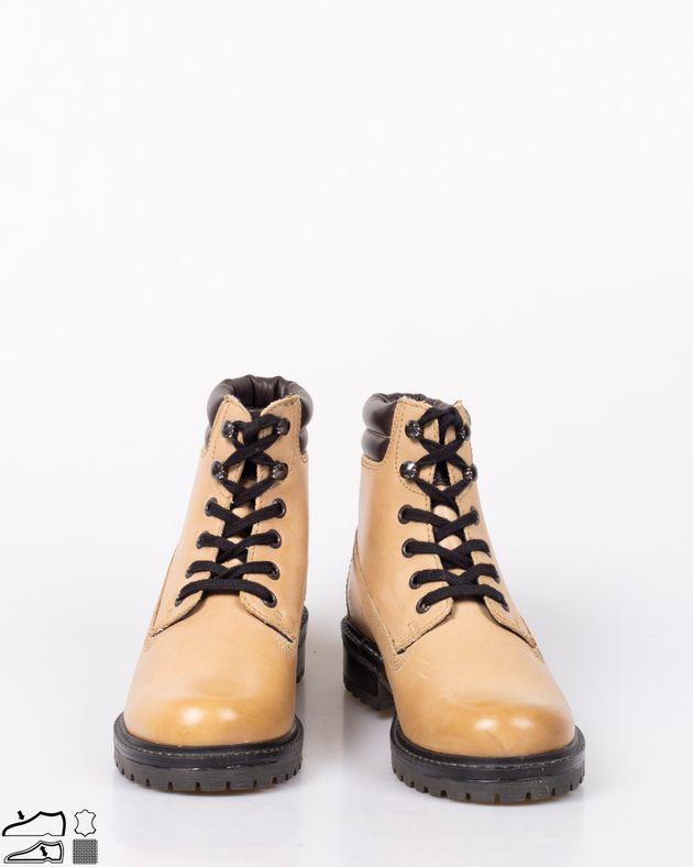Bocanci-din-piele-naturala-cu-sireturi-1947301001