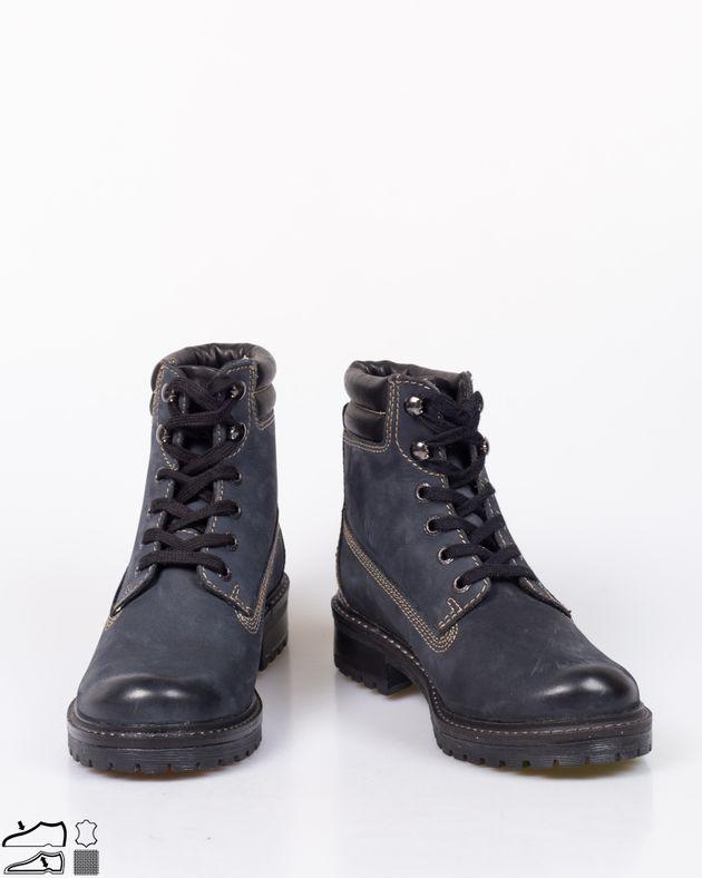 Bocanci-imblaniti-din-piele-naturala-cu-sireturi-1947301004