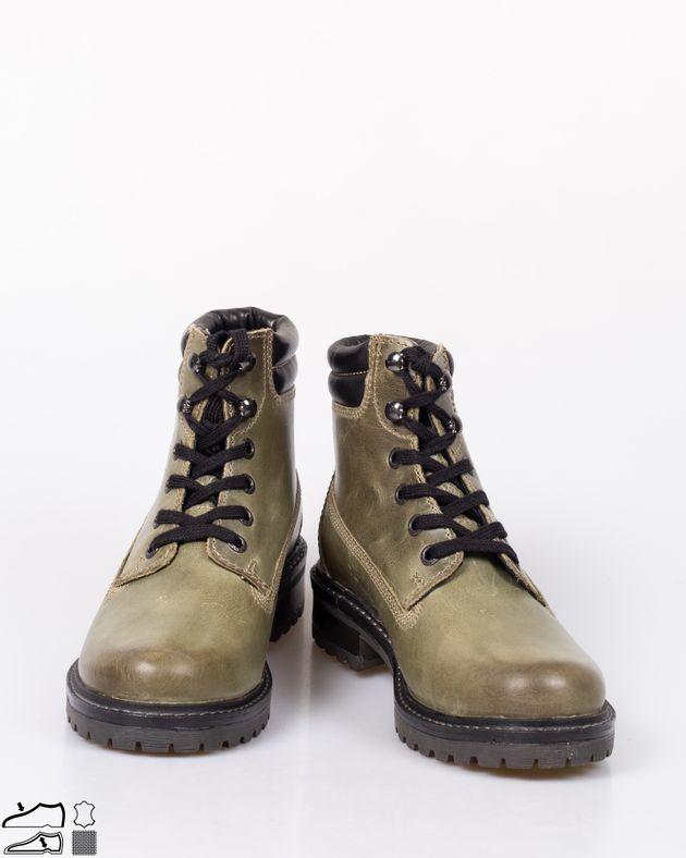 Bocanci-casual-din-piele-naturala-imblaniti-1947301007