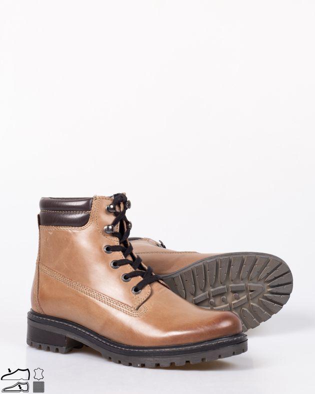 Bocanci-din-piele-naturala-imblaniti--1947301013