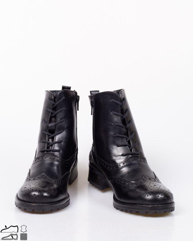 Ghete-din-piele-naturala-cu-fermoar-lateral-si-model-perforat-1947302005