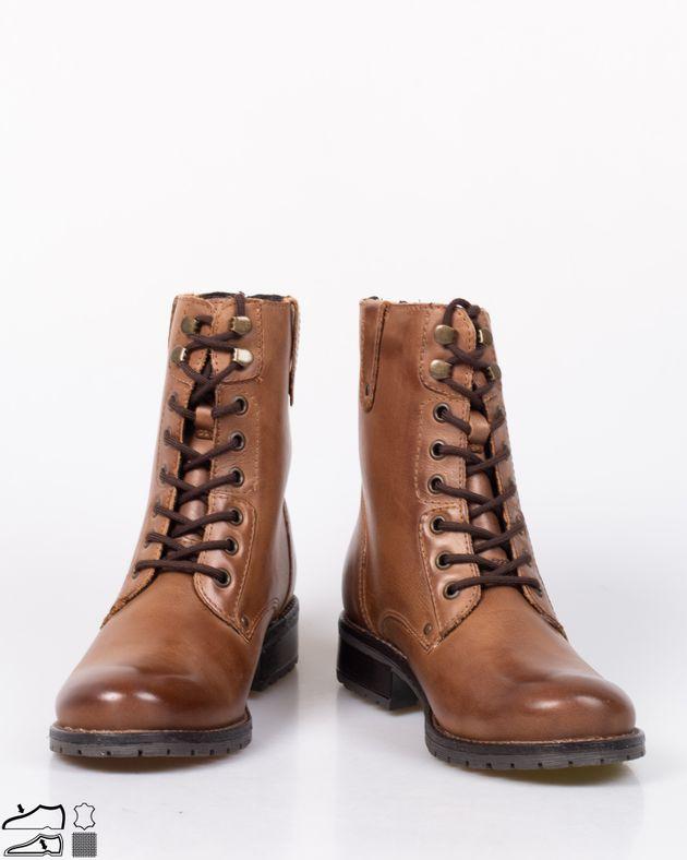 Ghete-din-piele-naturala-cu-sireturi-si-fermoar-la-spate-1947302012