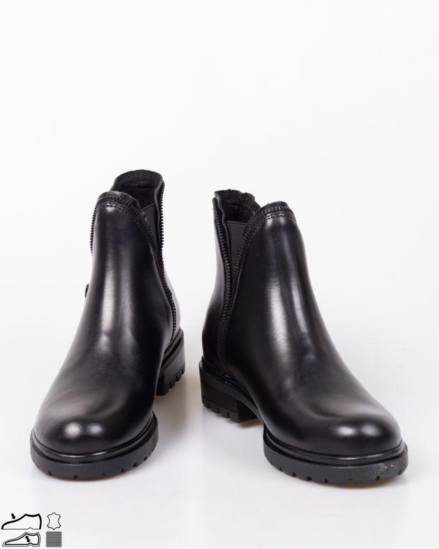 Ghete-din-piele-naturala-cu-fermoar-si-extensie-elastica-1947302019