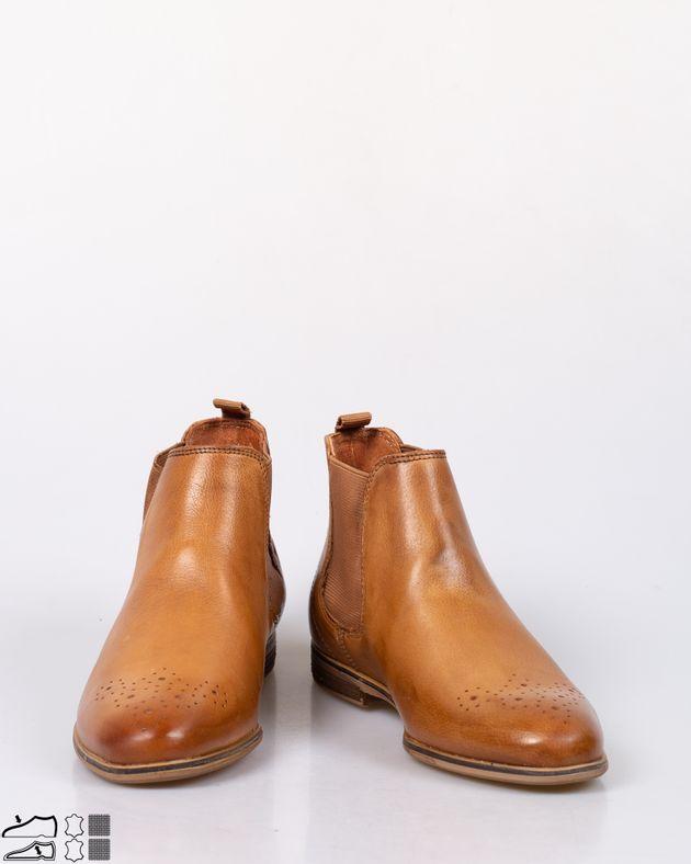 Ghete-casual-din-piele-naturala-cu-model-perforat-1947303005