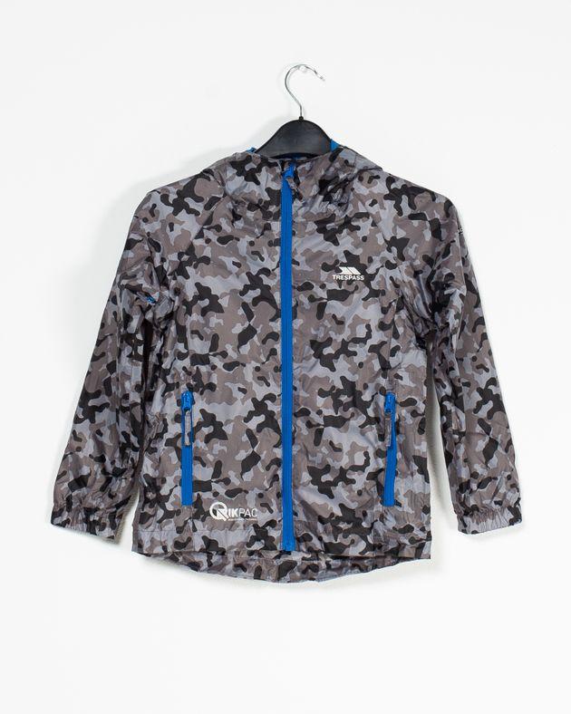 Jacheta-pentru-copii-din-material-impermeabil-cu-imprimeu-si-gluga-1924902018