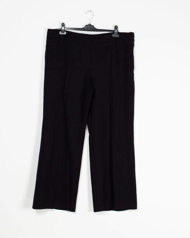 Pantaloni-dama-1935802052