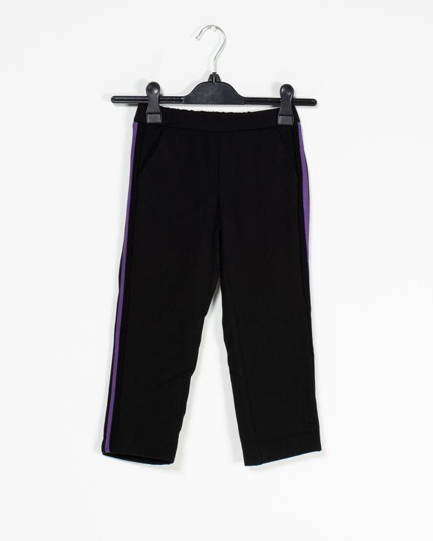 Pantaloni-pentru-fete-cu-buzunare--1935802054