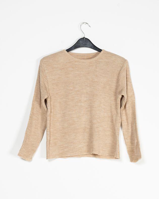 Bluza-tricotata-cu-maneca-lunga-1942801001