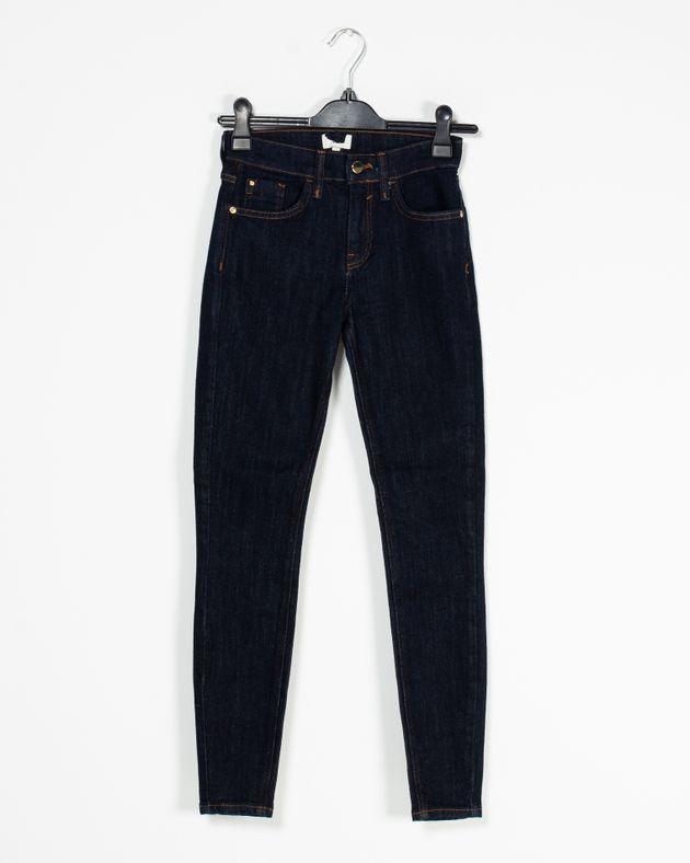 Jeans-cu-buzunare--1944227001