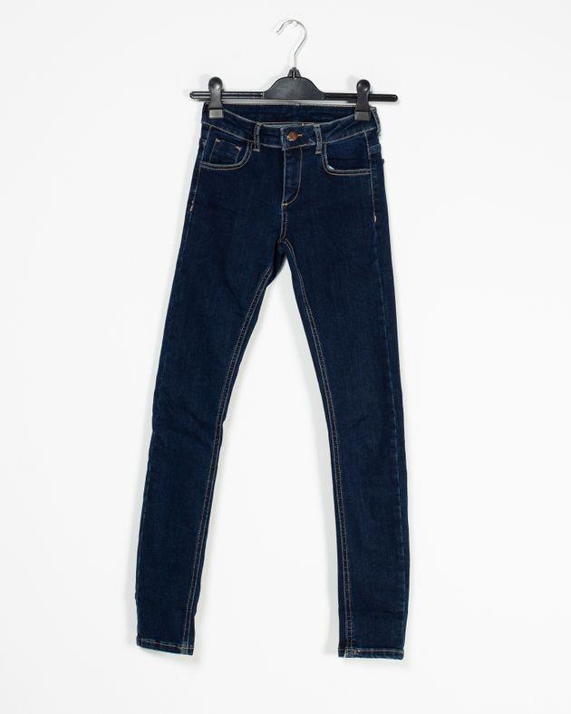 Jeans-cu-buzunare--1944233001