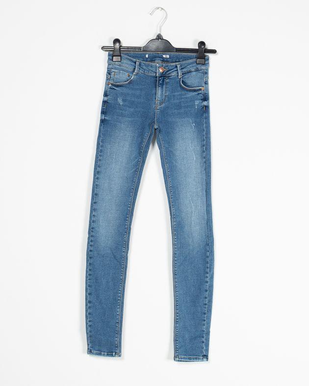 Jeans-pentru-fete-cu-buzunare-1944266001