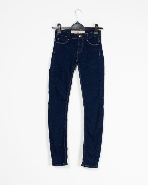 Jeans-pentru-fete-cu-buzunare-1944267001