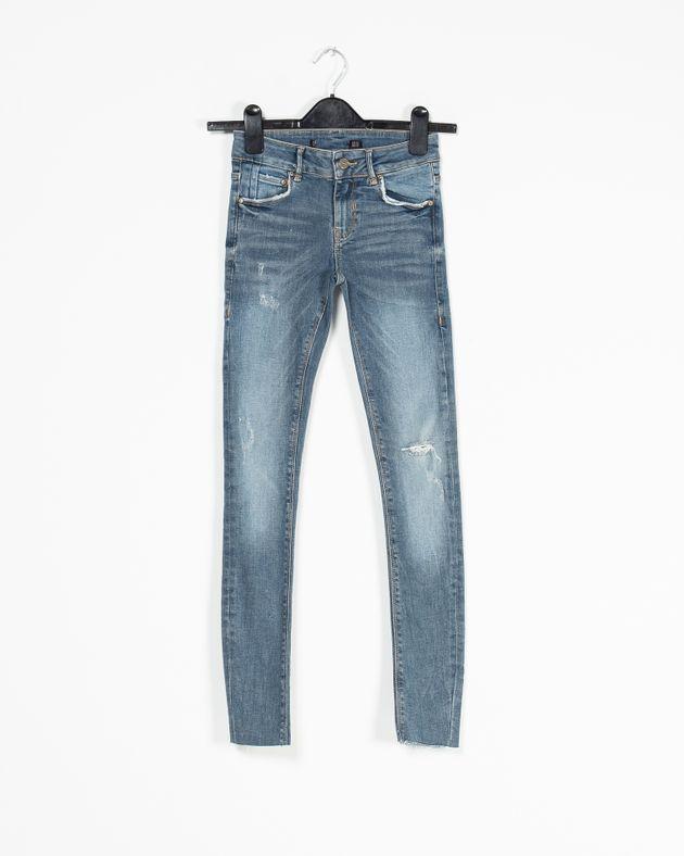 Jeans-casual-cu-buzunare-1944228001