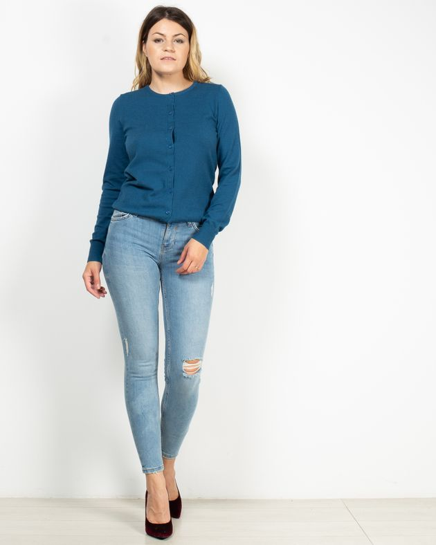 Jeans-skinny-cu-buzunare-1944234001