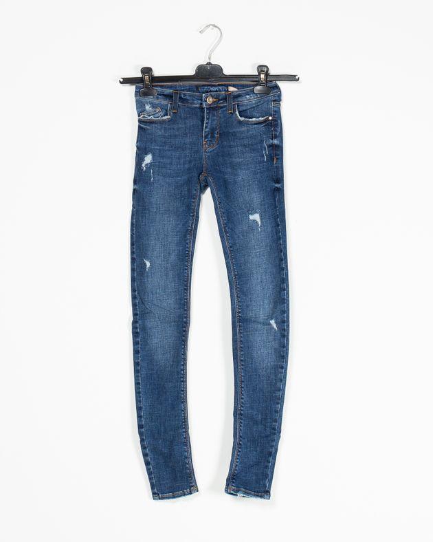 Jeans-casual-pentru-fete-1944236001
