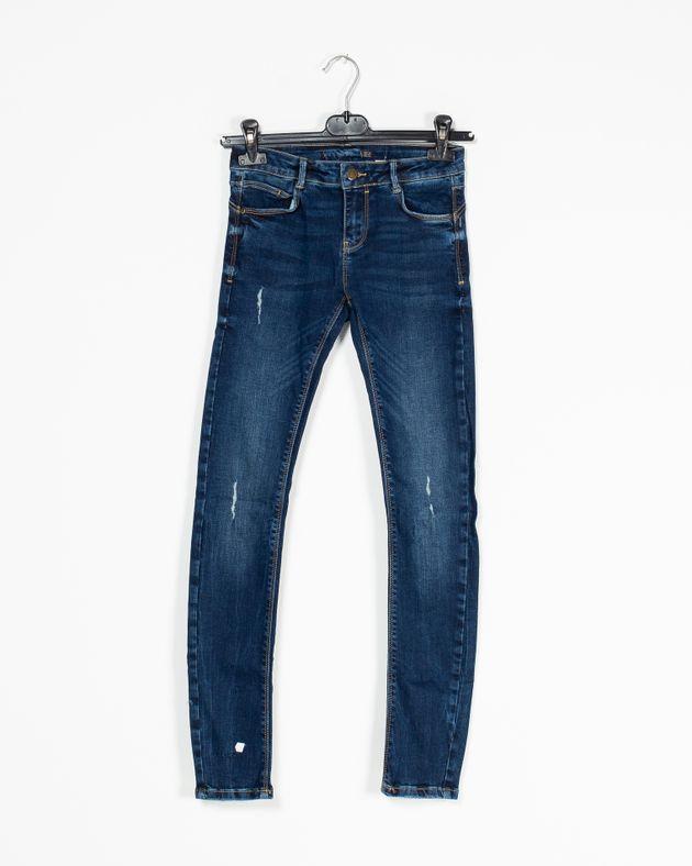 Jeans-casual-cu-buzunare--1944239001