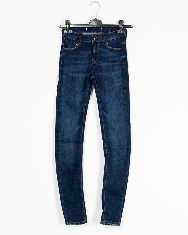 Jeans-casual-pentru-fete-1944240001
