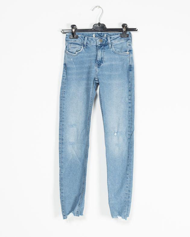 Jeans-casual-cu-buzunare-1944247001